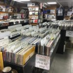 record store day in nyc